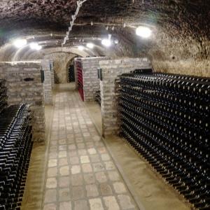 l1020502_nimrod-winery__2017