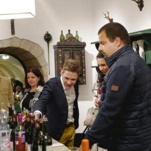 l1020523_nimrod-winery__2017