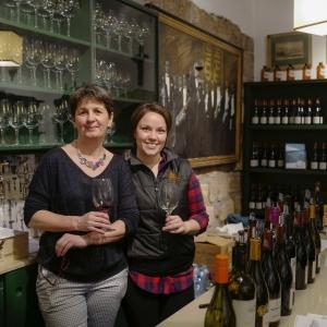 l1020545_nimrod-winery__2017