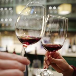l1020582_nimrod-winery__2017