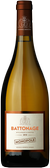 Monopole Battonage Chardonnay 2015