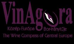 vinagora
