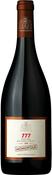 Monopole 777 Pinot Noir 2017