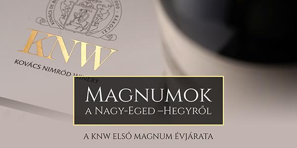 Magnumok